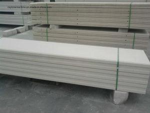 Alc Lightweight Floor Panel pictures & photos