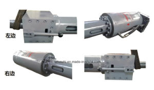 2200t Hydraulic Rock Splitters pictures & photos
