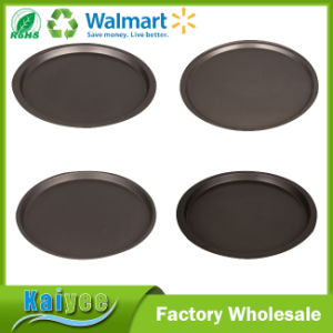 Wholesale Custom Non Stick Heart Shape Cake Pan with Different Size pictures & photos