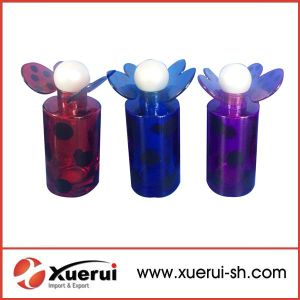 Cosmetic Empty Spray Bottle Glass Perfume Bottle pictures & photos