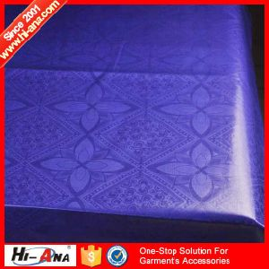 Over 800 Partner Factories Best Selling Coton Fabric pictures & photos