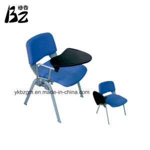 Chair for Conference Room (BZ-0345) pictures & photos