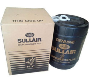 Sullair 24kt Compressor Fluid Compressor Spare Parts Compressor Oil Lubricating pictures & photos