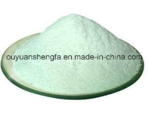 High Quality PVC Resin Powder Sg5 pictures & photos