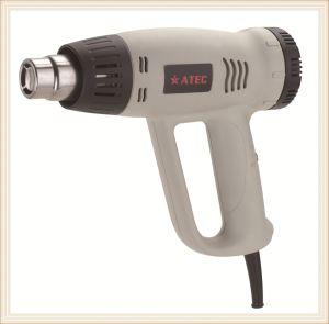 2200W Electric Plastic Hot Air Gun pictures & photos