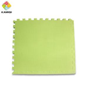 60*60*1.2 Factory Price Waterproof Foam Floor Mats for Children pictures & photos