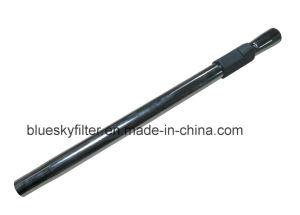 Telescopic Extension Metal Tube for Shop VAC Vacuum pictures & photos