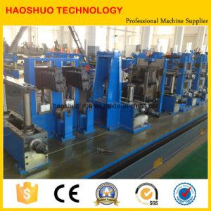 Steel/Galvanized Steel Pipe Making Machine pictures & photos