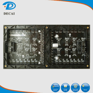 Indoor P4 LED Module