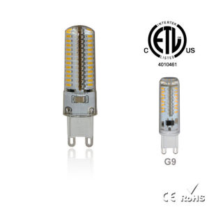 5W High Power Globe LED Bulb pictures & photos