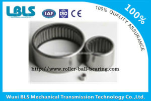 Hot-Selling Needle Roller Bearing (NA4824) pictures & photos