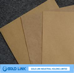 Recycled Virgin Kraft Paper for Label Liners & Package pictures & photos