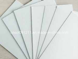 Good Quality Nonwoven Chemical Sheet Toe Cap pictures & photos
