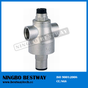 china air pressure reducing valve for water bw r17. Black Bedroom Furniture Sets. Home Design Ideas