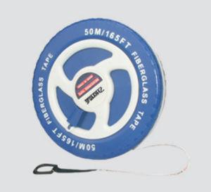 Popular Cheap Price Measuring Tape Linen Tape Measure Long