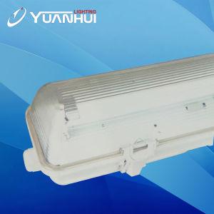 IP66 High Lumen Tri-Proof Lamp pictures & photos