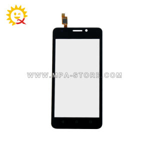 Good Quality Y635 for Hauwei Touch Screen pictures & photos