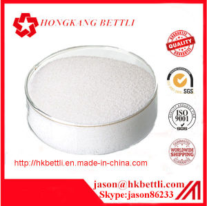 Lean Muscle Anabolic Steroids Powder Methylstenbolone pictures & photos