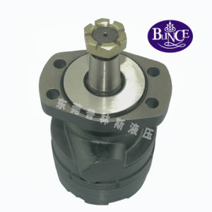 Blince Bmer300-Fs-G2 Hydraulic Motor Equivalent White 501300A5120aaaaa pictures & photos