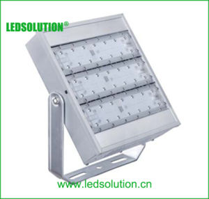 120W Outdoor Indoor LED Flood Light pictures & photos