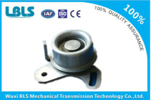 Domestic Tensioner and Idler Bearing
