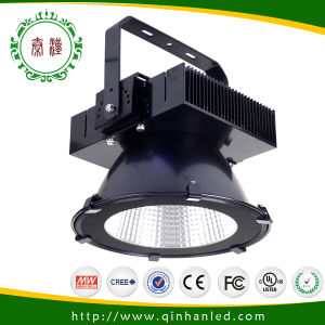 IP65 200W Industrial LED High Bay Lamp with 5 Years Warranty (QH-HBGK-200W) pictures & photos