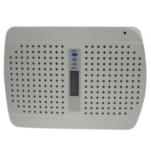 Portable Absorption Moisture Small Cabinet Dehumidifier Box