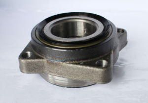Wheel Hub for 44200-Sm1-008 pictures & photos