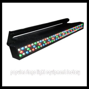 45PCS*3W RGBW LED Wall Wash Light pictures & photos