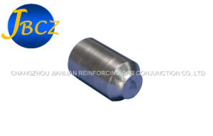 Weldable Rebar Coupler pictures & photos