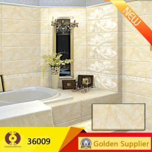 300X600mm Bathroom Floor Tile Ceramic Tile (6311) pictures & photos