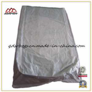 High Quality & BOPP Film-Laminated Packaging PP Woven Bag for Feed pictures & photos