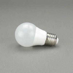 LED Bulb LED Light Bulb 5W Lgl0305 pictures & photos