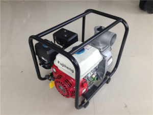Honda Type Gasoline Water Pump pictures & photos