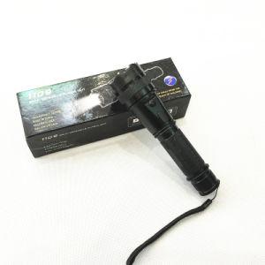 Df1109b High Voltage Stun Guns with Flashlight pictures & photos