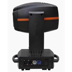 300W LED High Power Moving Head Spot Light (BMS-8841) pictures & photos