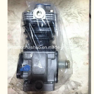 Lp1567 Air Compressor for Renault pictures & photos