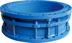 Sell Limit Expansion Joints