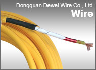 High Quality Insulated Sensor Cable pictures & photos