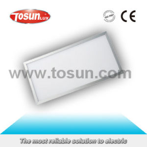 Tpl LED Square Panel Light pictures & photos