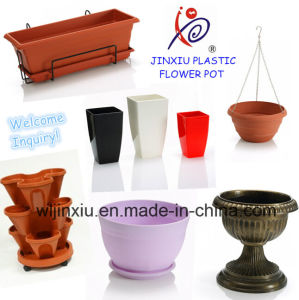 Decoration Flower Pot for Home, Garden