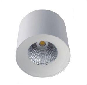 18W Aluminum LED Ceiling Lamp pictures & photos