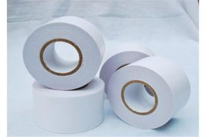 Glasses Double Sided Srtong Glue Glazing Tape pictures & photos