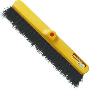 Broom Industry Plastic OEM DIY Outdoor pictures & photos