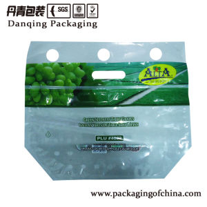 Fruit Vet Packaging with High Barrier & Good Moisture Resistance pictures & photos