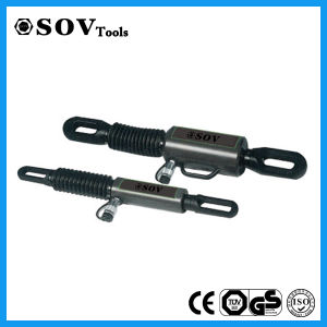 Sov Brand Brc Series Single Acting Hydraulic Cylinder pictures & photos