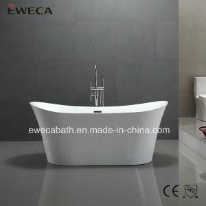 1.7 Meter Deep Soaking Bathtub (EW6805)