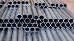 ASTM B241 Aluminum Fitting Aluminum 6061-T6 Smls Aluminul Pipes pictures & photos