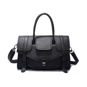 Top Quality Handbag Shopping Handbag Designer Hand Bag (XP1284) pictures & photos