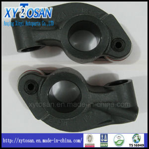 Aluminum & Steel Rocker Arm for Mitsubishi 6g72 pictures & photos